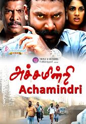 Achamindri