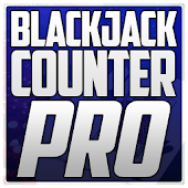 BlackJack Card Counter PRO