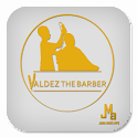 Valdez The Barber