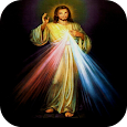 Jesus Wallpapers apk
