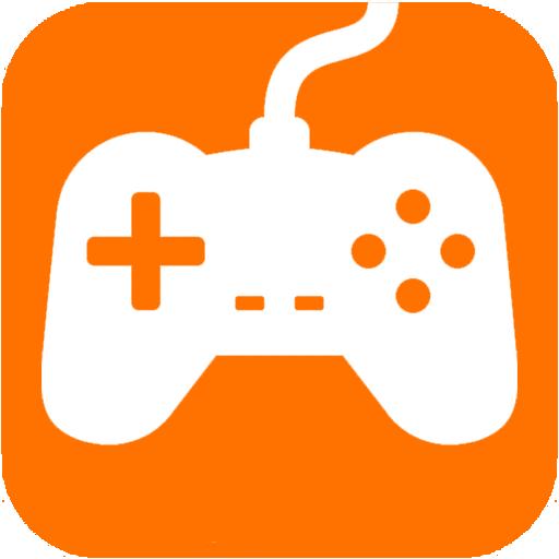 Appstoide Games