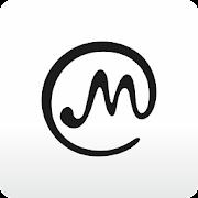 App MatahariMall.com - Beli Aja APK for Windows Phone