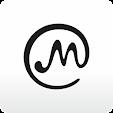 MatahariMal.. file APK for Gaming PC/PS3/PS4 Smart TV
