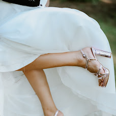 Wedding photographer Ayşegül Aydın (Bogaziciphoto). Photo of 28.09.2018