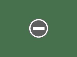 Photo: lezní kuchyň