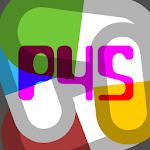 Pills4Skills v1.0.17