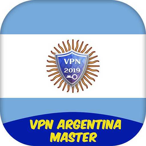 Best VPN For Argentina in 2019, Plus Reasons to Use One