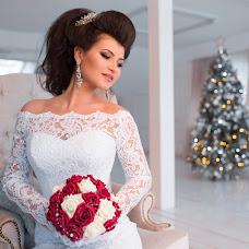Wedding photographer Aleksandr Sasin (assasin). Photo of 10.02.2018