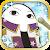 エジコイ!~エジプト神と恋しよっ~【アイドル編】 file APK Free for PC, smart TV Download