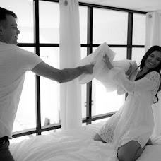 Wedding photographer David Samoylov (Samoilov). Photo of 25.10.2017