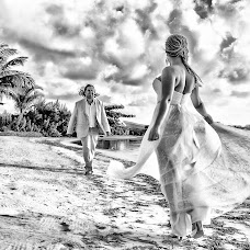 Wedding photographer Carmelo Sgarlata (sgarlata). Photo of 06.02.2016