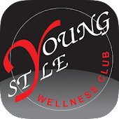 Young Style Wellness Club