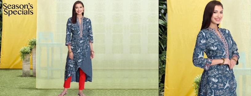 biba-top-indian-fashion-brands_image