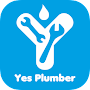YES Plumber APK icon