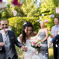 Wedding photographer Federico Fasano (fasano). Photo of 18.07.2015