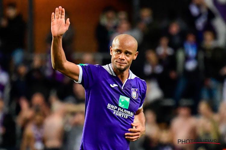 """Anderlecht appelle à la solidarité : """"Les clubs belges en Europe doivent aider ceux qui n'y sont pas"""""""