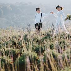 Wedding photographer Tuan huynh Wedding (tuanhuynh). Photo of 29.10.2018