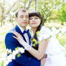 Wedding photographer Aleksandr Gladkiy (Amglad). Photo of 27.04.2015