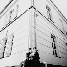 Wedding photographer Valeriy Koncevoy (Vanlav). Photo of 07.04.2015