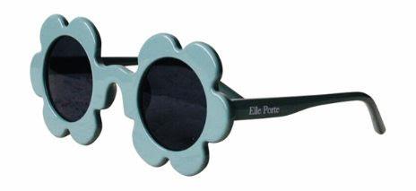 Solglasögon Bellis modell Spearmint