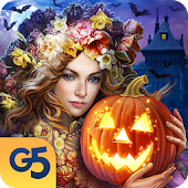 🎃Hidden City®: Mystery of Shadows