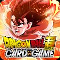 Dragon Ball Super Card Game Tutorial icon