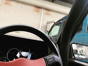 スプリンタートレノ AE86 AE86 GT-APEX 58年式のカスタム事例画像 lemoned_ae86さんの2020年10月24日11:59の投稿