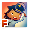 Install  Little Police