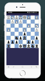 Download Chess - Play King Chess & Learn For PC Windows and Mac apk screenshot 2