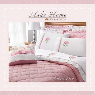 Catalogo Casaborda MakeHome- screenshot thumbnail
