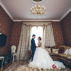 Wedding photographer Ali Khabibulaev (habibulaev). Photo of 30.03.2015