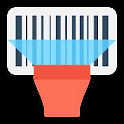 QR Scanner & Barcode Scanner - Generator