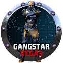 Руководство Gangstar Vegas 5 icon