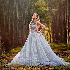 Wedding photographer Guido Santuci (guidosantuci). Photo of 11.05.2018