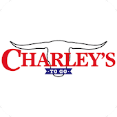 Charley's To Go