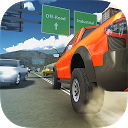 Extreme Racing SUV Simulator