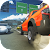 Extreme Racing SUV Simulator file APK for Gaming PC/PS3/PS4 Smart TV