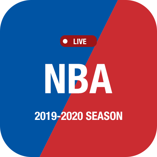 Nba Live Streaming Apps On Google Play