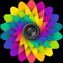HDR Camera icon