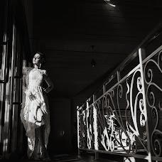 Wedding photographer Marina Yacuk-Andreychenko (MARskaya). Photo of 02.07.2017