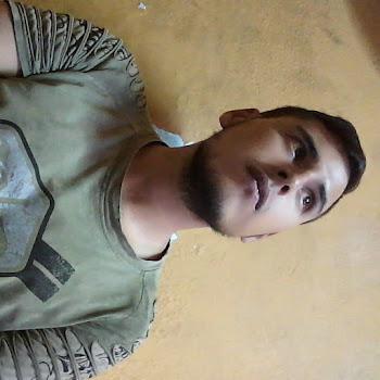 Foto de perfil de andrey92