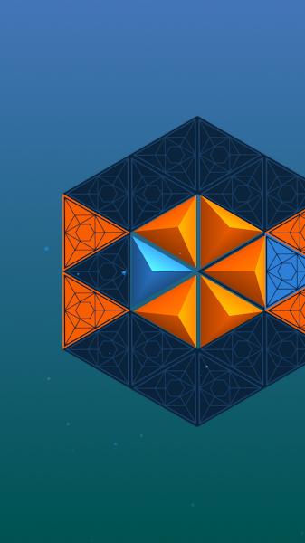 YANKAI'S PEAK. v1.0.5