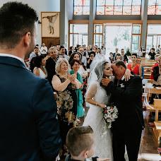 Fotografo di matrimoni Pierpaolo Cialini (pierpaolocialini). Foto del 04.10.2019