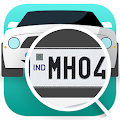 Car Info Number Plate Search 1.9.3 APK Download