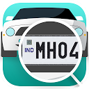 App Download Car Info Number Plate Search Install Latest APK downloader