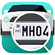 Vehicle Owner Details Download on Windows