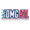 DMGATL icon
