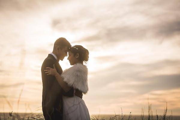 Fotógrafo de bodas Angelo Ramírez (angeloramirez). Foto del 17.05.2017