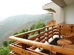 Spa Resort Kanatal | Weekend Getaways in Kanatal