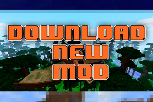 Lots o Mobs Mod for Minecraft